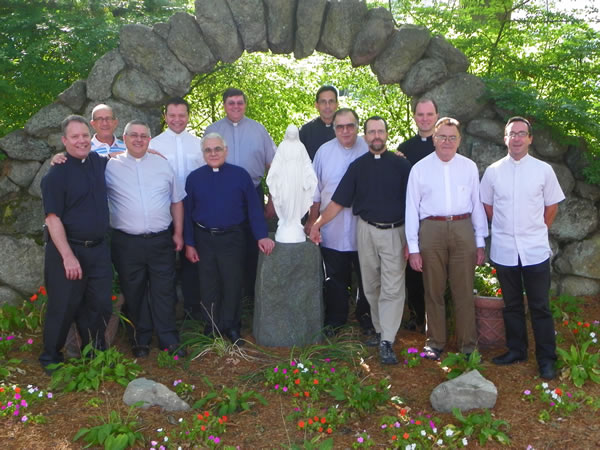 oblats-reunion-internationale-boston